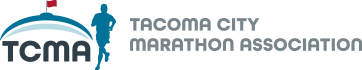 Tacoma City Marathon Association